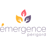 Favicon Emergence Périgord
